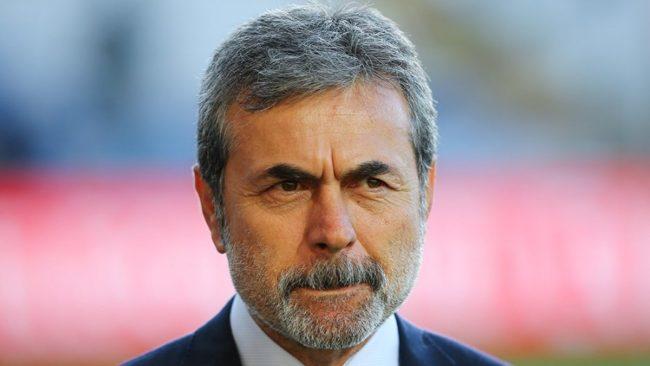 Başakşehir'de 7 futbolcu Beşiktaş'a karşı yok