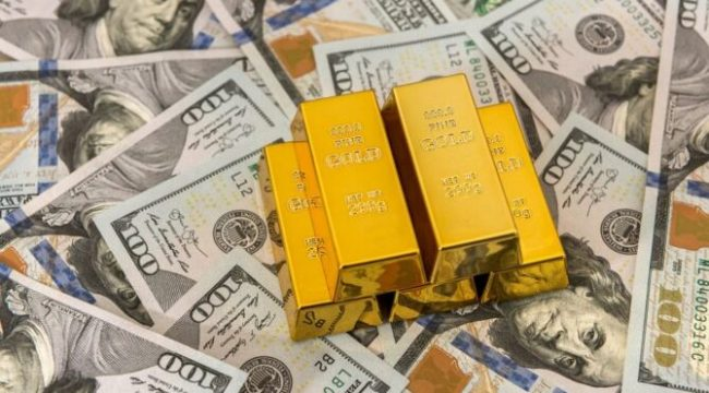 Harcamak kolay, yerine koymak zor: Swap hariç net rezerv -46,2 milyar dolarda