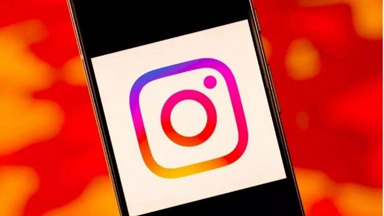 Instagram'a altyazı geliyor