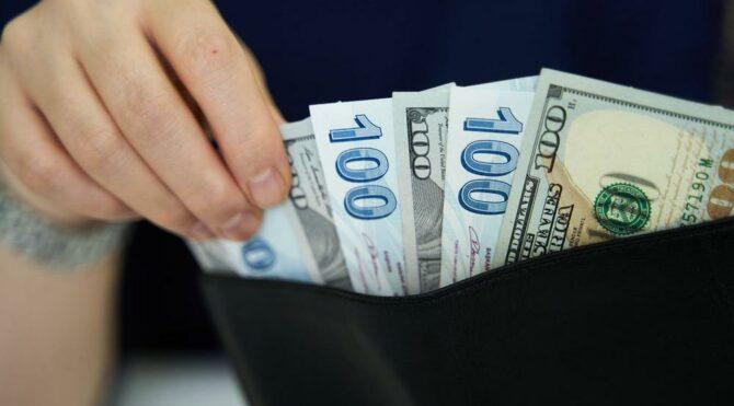 İşte dolar, euro ve altın fiyatlarında son durum