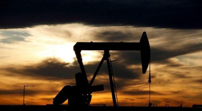 OPEC: Petrol talebi artacak