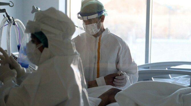TÜSAD'dan pandeminin yıldönümünde yeni dalga uyarısı