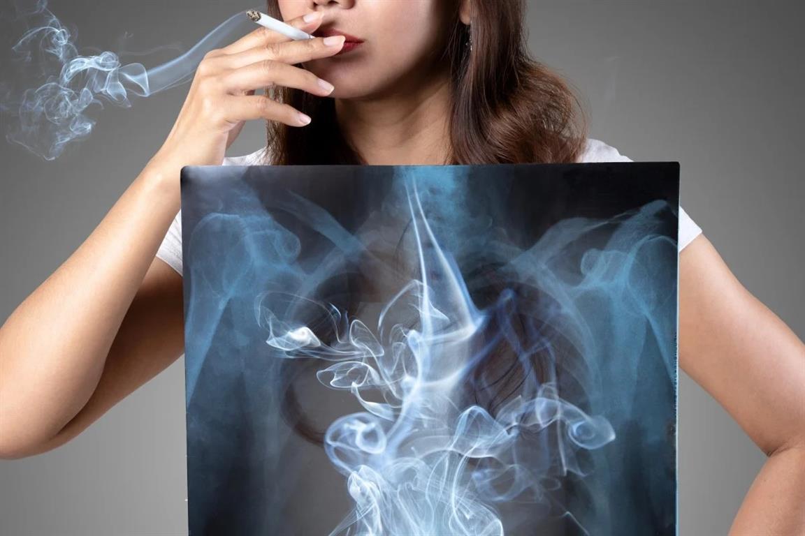sigaraakcigerlerebuyukzararverirjpg_3276_2